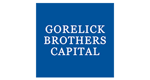 Gorelick Brothers Capital logo